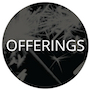 offerings-black