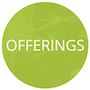 offerings-green