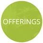 offerings-green