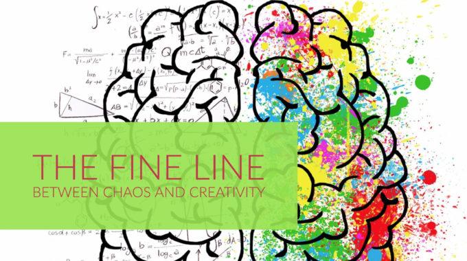 Chaos And Creativity.jpg